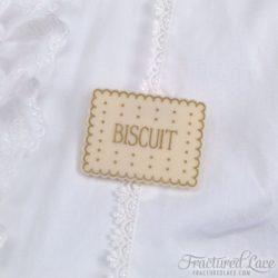 cream biscuit-compressed