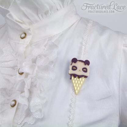 panda ice-cream 1