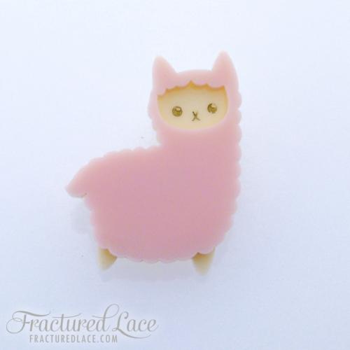 puffy-pink-alpaca