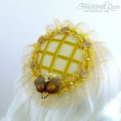 acorn pie fascinator-compressed