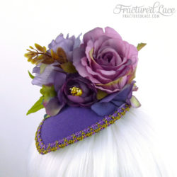 limited-edition-deep-purple-fascinator-with-roses-and-peonies-on-a-teardrop-base-588be4ea1.jpg